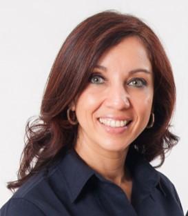 Licda. Melby Sandoval