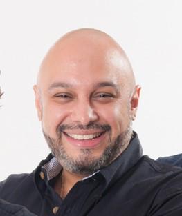 Ing. Oscar Andrade